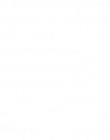 Logo - Mineral Waste Manager - Weiss